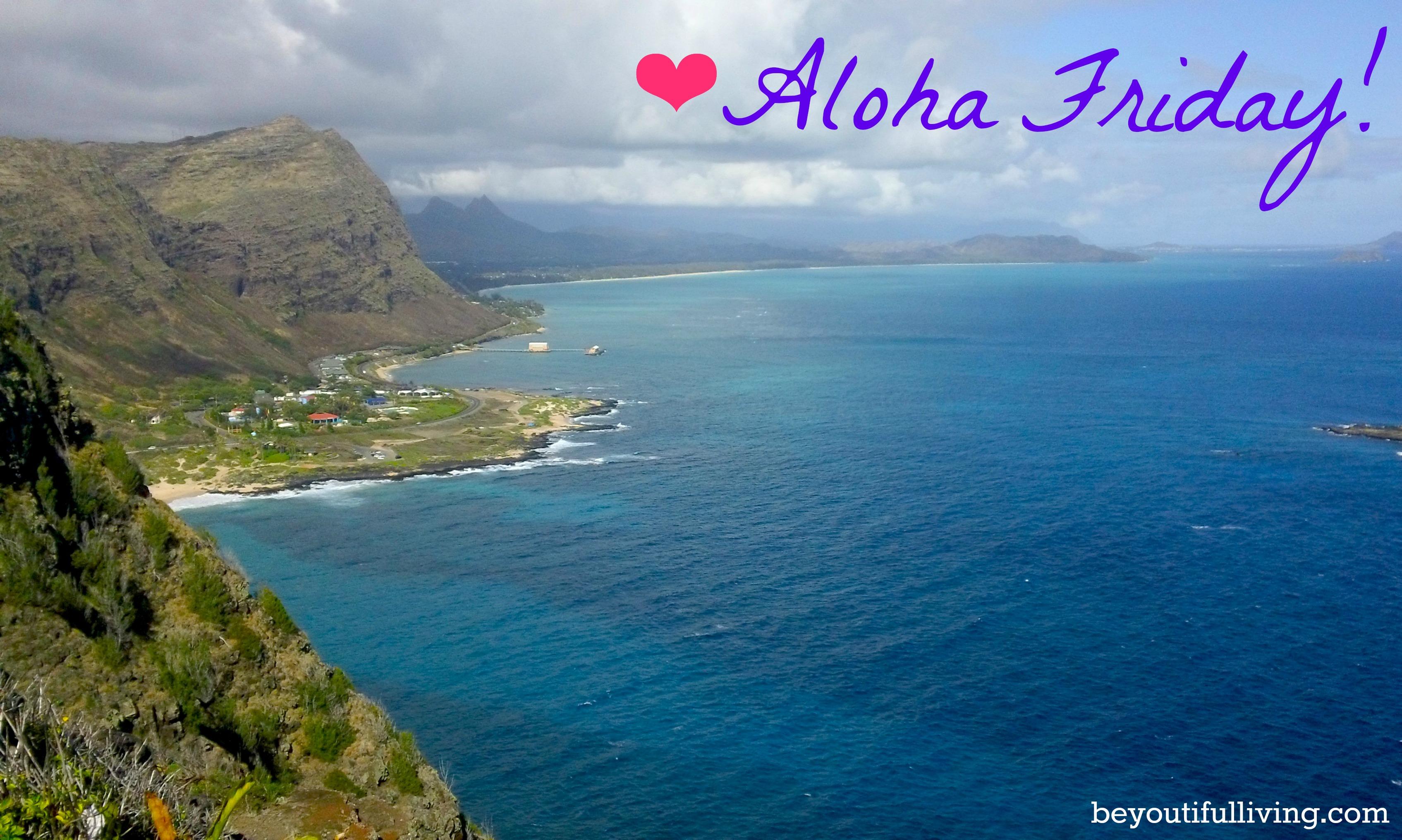 Ahloa